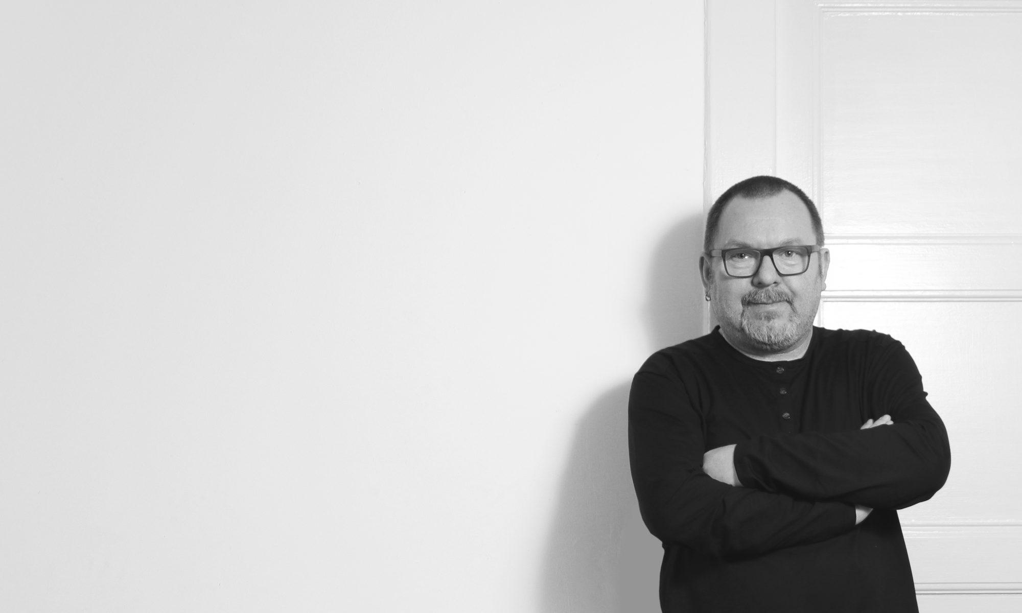 Steffen Wollmerstädt